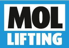 Mol lifting