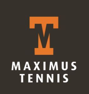 Maximus Tennisschool