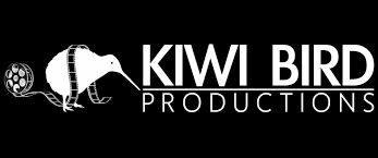 Kiwi Bird Productions